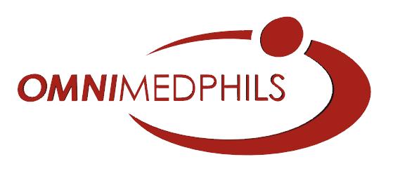 OmnimedPhils Inc